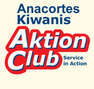 Anacortes Aktion for Certificate